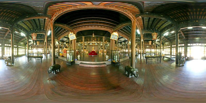 Hue Museum of Royal Antiquities.jpg