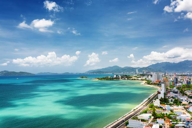 Top things to Do in Nha Trang City | Nha Trang Top Attractions