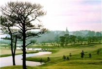 Dalat Countryside 1 Day Tour