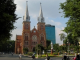 Ho Chi Minh City 1 Day Tour - Day Trip from Saigon | Viet Fun Travel