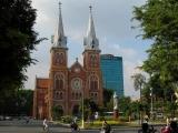 Ho Chi Minh City 1 Day Tour - Day Trip from Saigon | Viet Fun Travel