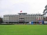 Saigon Afternoon City Tour | Ho Chi Minh Afternoon City Tour | Viet Fun Travel