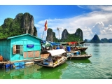 Halong Bay 2 Days Tour On Viet Beauty Cruise | Viet Fun Travel