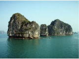 Travel Around Vietnam (Hanoi, Halong, Saigon, Cu Chi, Mekong River) 9 Days | Viet Fun Travel