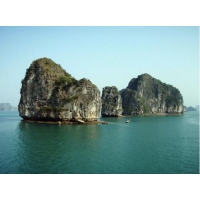 VF49 - HaLong Bay Tour 1 Day