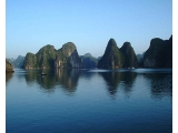 HaLong Bay Tuan Chau Island 2 Days 1 Night Tour | Halong Ha Noi Tuan Chau Tour