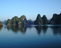 HaLong Bay – Tuan Chau Island 2 Days 1 Night Tour