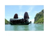 Hai Phong Cat Ba Island 2 Days 1 Night Tour | Two Days Hai Phong Cat Ba Island Tour
