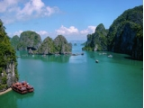Glory Cruise Halong Bay Tour 3 Days 2 Nights | Viet Fun Travel