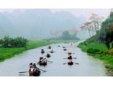 Vietnam Perfume Pagoda Tour Hanoi 1 Day | Viet Fun Travel