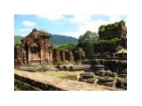 Boat Trip to My Son Temple Complex Vietnam | My Son tour Vietnam