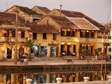 vietnamese heritage tour 12 days 11 nights, vietnam heritage