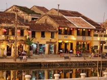 Vietnam Heritage Tour 12 Days 11 Nights