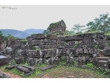Danang Ba Na Hill Hoi An Ancient Town Tour from Ho Chi Minh City 3D/2N