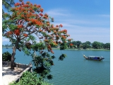Danang – Hoi An – Hue Tour 6 Days 5 Nights | Viet Fun Travel