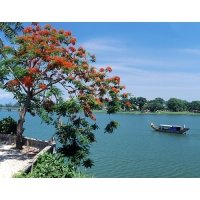 VF281 - Danang – Hoi An – Hue Tour 6 Days 5 Nights
