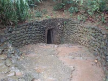 DMZ - Vinh Moc Tunnels 1 Day Tour from Hue - Vietnam