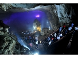 Tour Hue - Paradise Cave Tour 3 Days 2 Nights | Viet Fun Travel