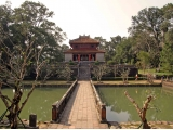 Hue City Tour 1 Day | One Day Hue City By Bus/Boat | Viet Fun Travel