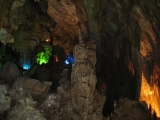 Hue Phong Nha Cave 1 Day Tour | One Day Tour Hue Phong Nha Cave