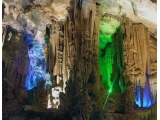 Paradise Cave Tour From Hue 1 Day - Paradise Cave Vietnam Tour | Viet Fun Travel