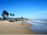 Vung Tau Beach 1 Days Tour | Viet Fun Travel