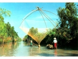 Mekong Delta Tour On Le Cochinchine Cruise  3 Days | Viet Fun Travel