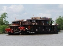 Mekong Delta Tour 7 Days 6 Nights On Le Cochinchine Cruise - Exit to Cambodia