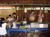 Mekong Delta and Cu Chi Tunnels Tour 1 Day from Saigon | Viet Fun Travel