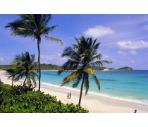 Vietnam Package Tour 8 Days - Saigon - Mekong Delta - Phu Quoc
