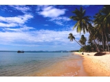Mekong Delta Phu Quoc Tour 5 Days 4 Nights from Saigon | Viet Fun Travel