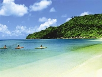 Tour from Saigon to Phu Quoc 4 Days 3 Nights