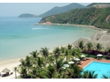 Nha Trang Scuba Diving Tour 1 Day | Viet Fun Travel