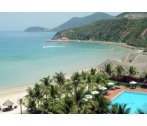 Vietnam Open Tour 10 Days 9 Nights