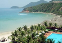 Magical Vietnam Tour 15 Days - Magical Vacations Travel