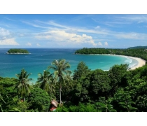 Phu Quoc Diving Tour 1 Day