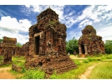 Central Vietnam Tour 3 Days 2 Nights | Ha Noi, Hoi An, Da Nang Tour