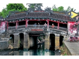 Central Vietnam Tour 3 Days 2 Nights | Hoi An, Da Nang Tour