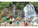 Sapa Medium Trekking Tour 3 Days From Hue | Three Days Tour  Sapa Medium Trek | Viet Fun Travel