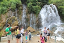 Sapa Medium Trekking 3 Days Tour From Hue