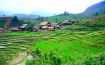 Sapa Medium Trekking 3 Days Tour From Saigon