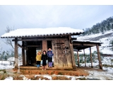 Sapa Hard Trek Tour 4 Days 3 Nights From Hue | Hue to Sapa Tour | Viet Fun Travel