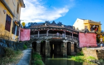 Danang - Ba Na Hill - Hoi An Ancient Town Tour from Can Tho 3D2N
