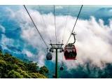Danang Ba Na Hill Hoi An Ancient Town Tour 3D/2N