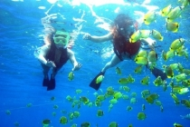 South & East of Phu Quoc Tour With Snorkeling 3-Day 2-Night