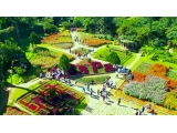 Sapa - Lao Chai - Ta Van - Giang Ta Chai - Cat Cat Villages From Hue 2 Days 1 Night | Viet Fun Travel