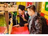 Sapa Treeking Tour 3 Days 2 Nights From Hanoi By Coach   Viet Fun Travel