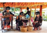 Sapa Treeking Tour 3 Days 2 Nights From Danang | Viet Fun Travel