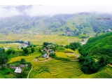 Sapa Treeking Tour 3 Days 2 Nights From Phu Quoc | Viet Fun Travel