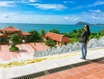 South & East Of Phu Quoc Island Tour 1-Day